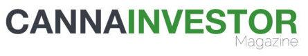 cropped-CannaInvestor-Mag-Logo-e1465949347150.jpg